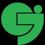 cropped-CJ-Regnskab-grøn-trans.png